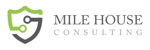 Mile House Consulting